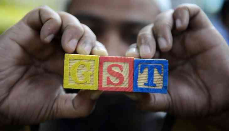 Tax on Tamil Nadu theatres proves businesses have many more hiccups to face with GST