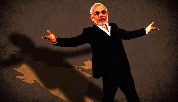 More 'Mera Modi Mahaan': Vadnagar being turned into a tourist destination