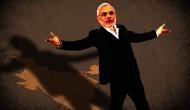 सचिन-लता मंगेश्कर का मज़ाक उड़ाने वाले तन्मय ने पीएम मोदी को बनाया निशाना