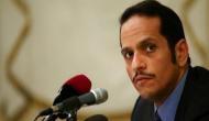 Qatar responds to Saudi-led blockade demands