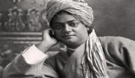 128 साल बाद भी ऐतिहासिक है स्वामी विवेकानंद का अमेरिका में दिया कालजयी भाषण