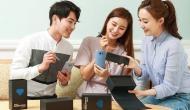 आग लगने के बाद बंद हुआ Samsung Galaxy Note 7 (FE) फिर से आया बाजार में