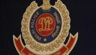 Mukesh Meena to take over as Special CP of Anti-Corruption Bureau