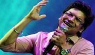 Shaan recreates 'Gazab ka hai din' for musical web series