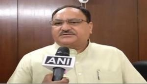Dengue, Chikungunya menace: Ready for cure, working on prevention, says Nadda
