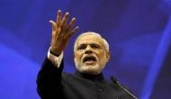 Defence experts say PM Modi's Israel visit significant