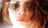 Priyanka Chopra thanks Will Sparks for collaboration