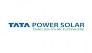Tata Power Solar wins India Solar Week Excellence Award 2017