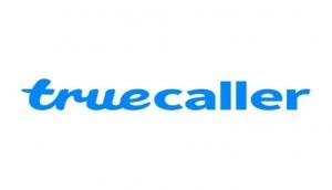 Truecaller introduces 'Flash Messaging' feature on iOS