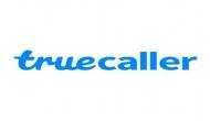 Truecaller reports 21 pct surge in user registration on '1mg'