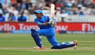 हरमनप्रीत कौर और पुजारा समेत 17 खिलाड़ियों को अर्जुन पुरस्कार