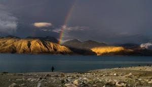 The Elusive Light: A Ladakhi photographer's attempt to balance beauty and awareness
