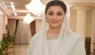 Panama case: Sharif's daughter Maryam Nawaz to appear before JIT today