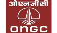 ONGC GATE 2018 Recruitment: एग्जीक्यूटिव क्लास के लिए निकली भर्ती जल्द करें आवेदन