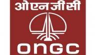 80 करोड़ के घोटाले में ONGC के 13 अधिकारी CBI के शिकंजे में