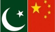 Pak-China friendship burdened by debt, internal security concerns: Expert