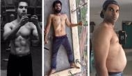 Rajkummar Rao Birthday: With Versatility in his blood he showcased different looks in different films