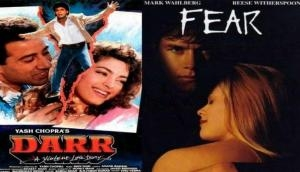 6 times when Hollywood copied Bollywood films