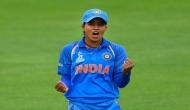 This is how Indian spinner Ekta Bisht's success was not a 'cup of tea'