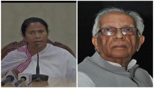 Governors should not appear to be 'agents' of political parties: Congress