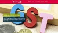 GST कलेक्शन ने तोड़े रिकॉर्ड, अप्रैल में आंकड़ा पहुंचा 1 लाख करोड़ के पार