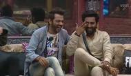 Bigg Boss 11: As the auditions begin, Manu Punjabi, Manveer Gurjar share a special video message