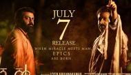 Kerala box boffice : Indrajith, Prithviraj starrer Tiyaan to release in 200 plus screens