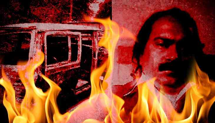 Ramgarh lynching a pre-planned murder by Hindutva vigilantes, say police sources