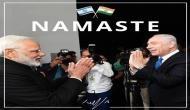 15 साल बाद कोई इजरायली PM भारत दौरे पर, पीएम मोदी के लिए लाएंगे 'स्पेशल गिफ्ट'