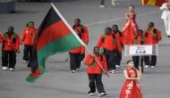 Independence Day stampede kills seven children in Malawi