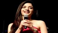 Working in India taught me profound lessons: Mawra Hocane