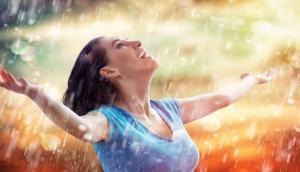 बारिश में रखें अपना विशेष ख्याल, वरना ये जानलेवा बीमारी कर देगी मौसम का मजा खराब