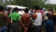 बिहार: बस-ऑटो की टक्कर में 10 की मौत