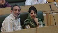 जम्मू-कश्मीर: GST लागू होने का रास्ता साफ़, विधानसभा में प्रस्ताव पारित