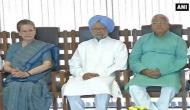 Opposition to meet on July 11 to discuss Vice Presidential polls