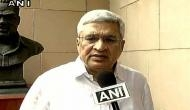 TMC, BJP creating polarisation in West Bengal: CPI(M)