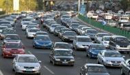 ख़ुशख़बरी...निजी कार मालिकों के लिए सरकार की नई सौगात