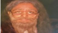 जानें कौन है लंबे बाल और दाढ़ी के पीछे ये मशहूर एक्ट्रेस