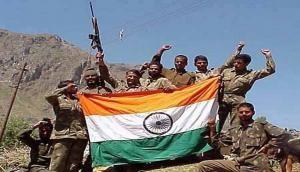 Kargil War Hero: Nation remembers Captain Vikram Batra on his death anniversary