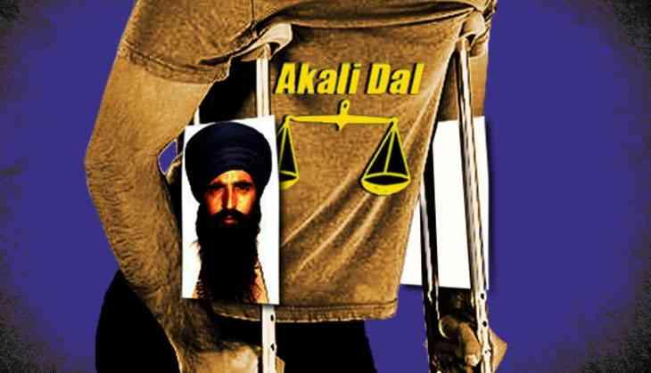 Akalis invoke Panth, fringe raises Khalistan: Is communal politics back in Punjab?
