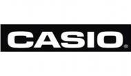 Casio to release new EDIFICE watches with solar chronographs