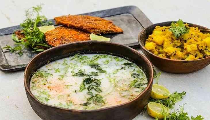 Rediscover the anokha andaz of asli hindustani zaika for Anokha indian cuisine