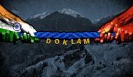 डोकलाम विवाद पर दलाई लामा ने तोड़ी चुप्पी