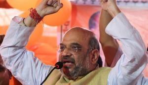 'Alia-Malia-Jamalia': Amit Shah takes poll-bound Gujarat back to 2002