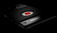 RED launches 'holographic' smartphone priced at a whopping $1,200