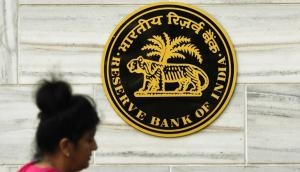 RBI not reviewing 90-day NPA classification window to help small biz: Govt