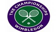 ISIS calls for 'lone wolf attack' on Wimbledon 2017