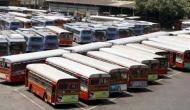 रक्षा बंधन के दिन बेस्ट की हड़ताल, मुंबईवासियों की बढ़ी मुश्किलें