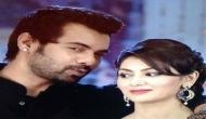 There is some bad news for all the KumKum Bhagya fans