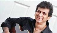 Film music is down to its minimum: Palash Sen
